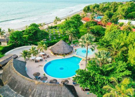 The Kairaba Beach Hotel 72 Bewertungen - Bild von FTI Touristik