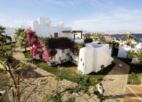 Hotel LABRANDA Tower Bay in Sinai - Bild von FTI Touristik