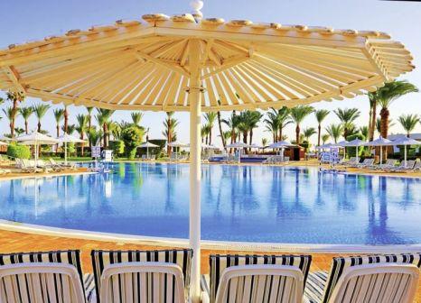 Hotel LABRANDA Royal Makadi 437 Bewertungen - Bild von FTI Touristik