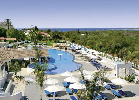 Hotel Christofinia 12 Bewertungen - Bild von DERTOUR