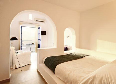 Hotelzimmer im Regina Mare günstig bei weg.de