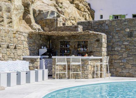 Mykonos Beach Hotel 7 Bewertungen - Bild von DERTOUR