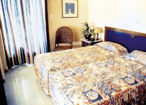 Kalidon Beach Hotel 11 Bewertungen - Bild von DERTOUR