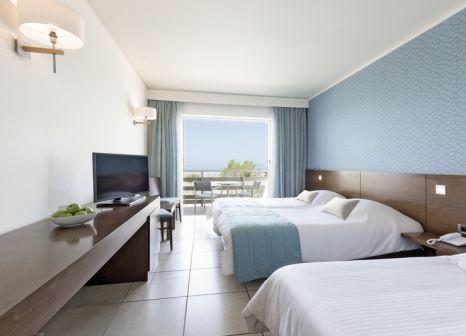 Hotelzimmer im Blue Lagoon Resort günstig bei weg.de