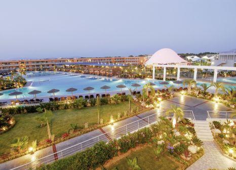 Hotel Blue Lagoon Resort günstig bei weg.de buchen - Bild von DERTOUR