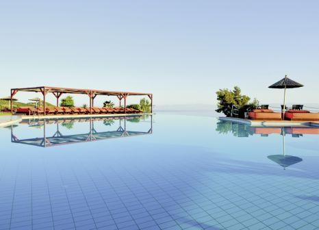 Alia Palace Luxury Hotel & Villas günstig bei weg.de buchen - Bild von DERTOUR