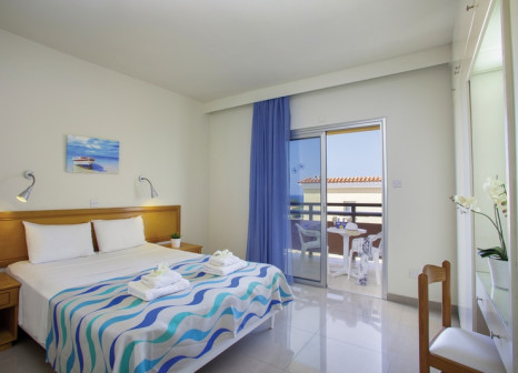 Hotelzimmer im Malama Beach Holiday Village günstig bei weg.de