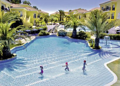 Hotel Malama Beach Holiday Village 49 Bewertungen - Bild von DERTOUR