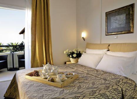 Hotelzimmer im Afitis Boutique Hotel günstig bei weg.de