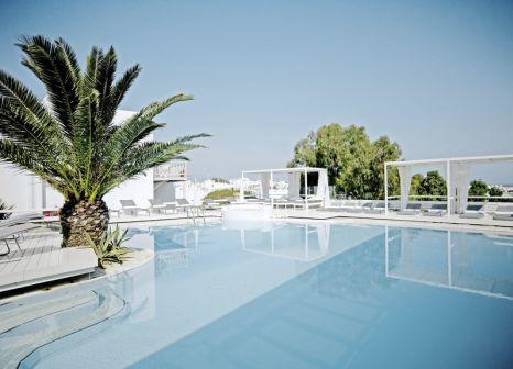Semeli The Hotel günstig bei weg.de buchen - Bild von DERTOUR
