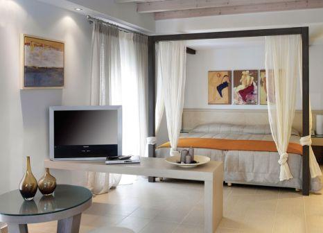 Hotel Nissaki Beach 1 Bewertungen - Bild von DERTOUR