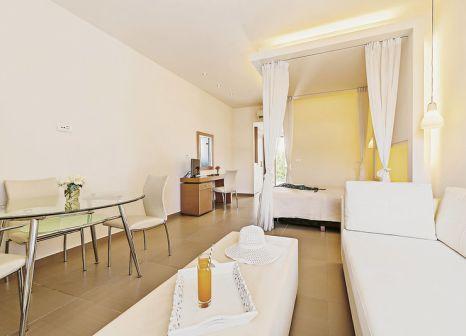 Hotelzimmer im Afandou Bay Resort Suites günstig bei weg.de