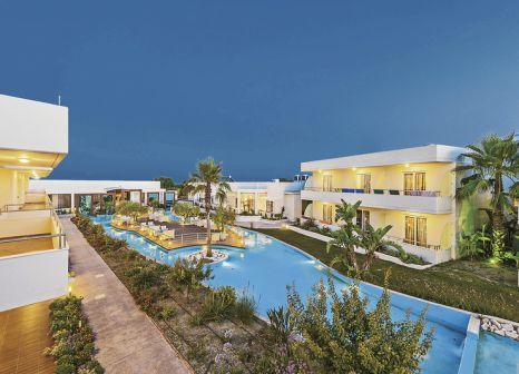 Hotel Afandou Bay Resort Suites günstig bei weg.de buchen - Bild von DERTOUR