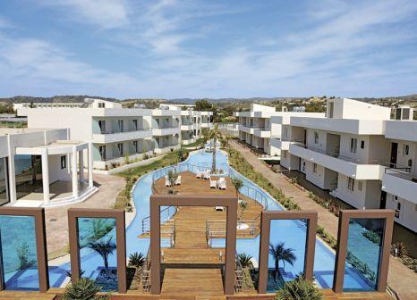 Hotel Afandou Bay Resort Suites in Rhodos - Bild von DERTOUR