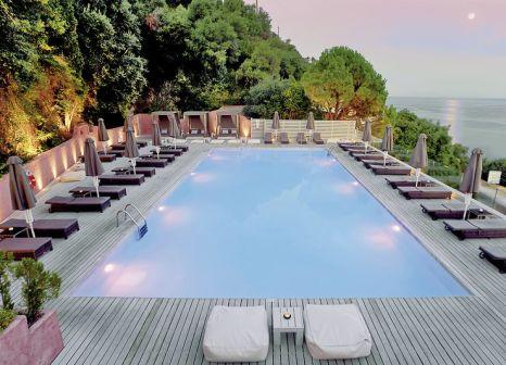 Marilena Sea View Hotel günstig bei weg.de buchen - Bild von DERTOUR