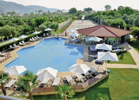 Korina Hotel 13 Bewertungen - Bild von DERTOUR