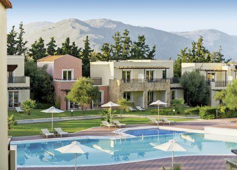 Hotel Pilot Beach Resort in Kreta - Bild von DERTOUR
