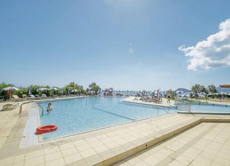 Hotel Astir Beach 16 Bewertungen - Bild von DERTOUR