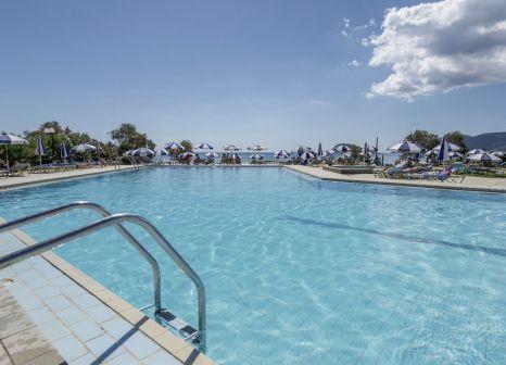 Hotel Astir Beach günstig bei weg.de buchen - Bild von DERTOUR