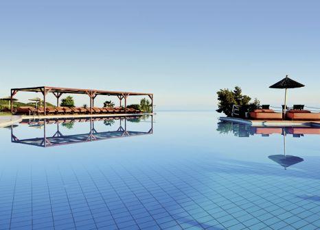 Alia Palace Luxury Hotel & Villas in Chalkidiki - Bild von DERTOUR