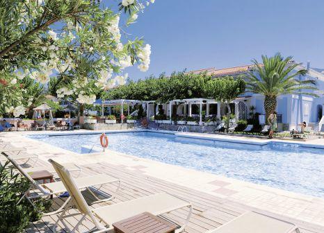 Hotel Sirocco 55 Bewertungen - Bild von DERTOUR