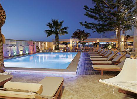 Hotel Glaros Beach 205 Bewertungen - Bild von DERTOUR