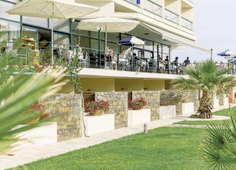 Sirens Hotels Beach & Village in Kreta - Bild von DERTOUR