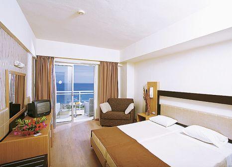 Hotelzimmer mit Tennis im Pegasos Beach Resort Hotel - Pegasos Beach / Pegasos de Luxe