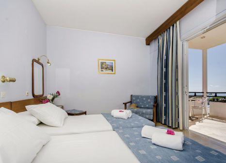 Hotelzimmer mit Wassersport im Astir Beach