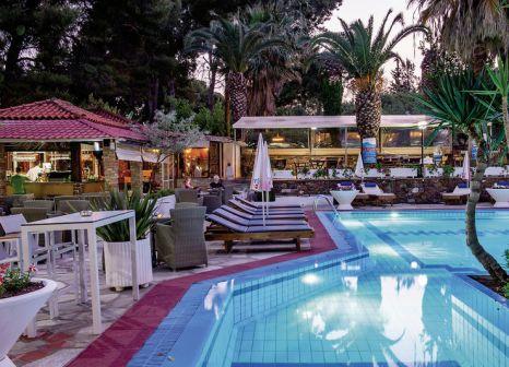 Porfi Beach Hotel 36 Bewertungen - Bild von DERTOUR