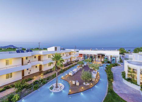 Hotel Afandou Bay Resort Suites 79 Bewertungen - Bild von DERTOUR