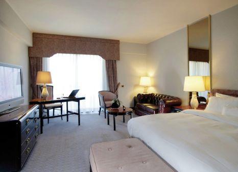 Hotel Rodos Palace in Rhodos - Bild von DERTOUR