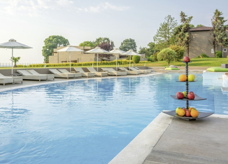 Hotel Dion Palace Resort & Spa 51 Bewertungen - Bild von DERTOUR
