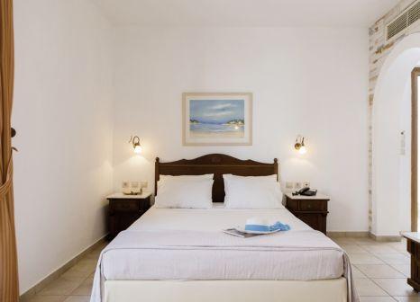 Hotel Plaza Beach 11 Bewertungen - Bild von DERTOUR