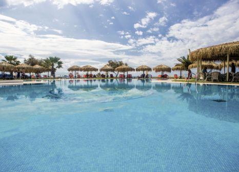 Hotel Plaza Beach günstig bei weg.de buchen - Bild von DERTOUR
