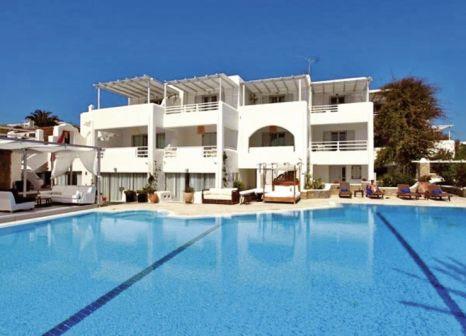 Hotel Andronikos 2 Bewertungen - Bild von DERTOUR