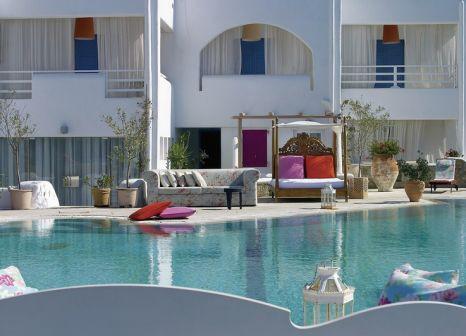 Hotel Andronikos in Mykonos - Bild von DERTOUR
