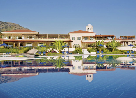 Hotel Pilot Beach Resort 628 Bewertungen - Bild von DERTOUR