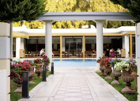 Mitsis Grand Hotel 102 Bewertungen - Bild von DERTOUR