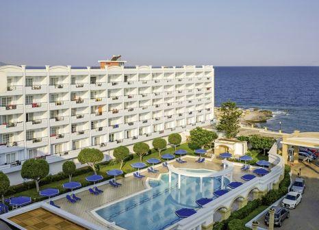 Mitsis Grand Hotel in Rhodos - Bild von DERTOUR