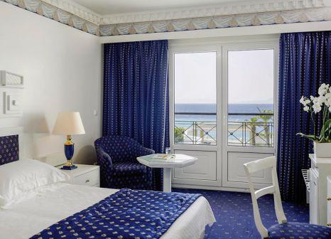 Hotelzimmer im Mitsis Grand Hotel günstig bei weg.de