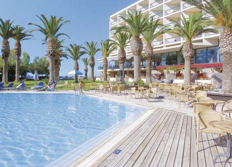 Sirens Hotels Beach & Village 91 Bewertungen - Bild von DERTOUR