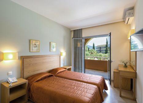 Delfinia Hotels Corfu 95 Bewertungen - Bild von DERTOUR