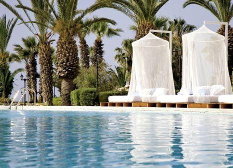 Hotel SENTIDO Sandy Beach in Zypern Süd - Bild von DERTOUR