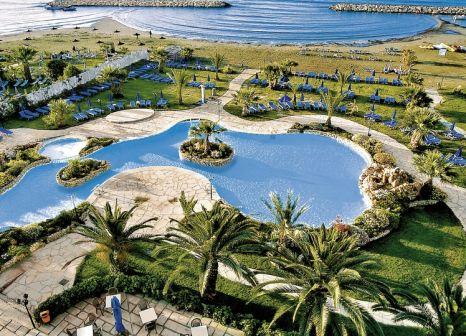 Hotel SENTIDO Sandy Beach 30 Bewertungen - Bild von DERTOUR