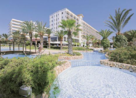 Hotel SENTIDO Sandy Beach günstig bei weg.de buchen - Bild von DERTOUR
