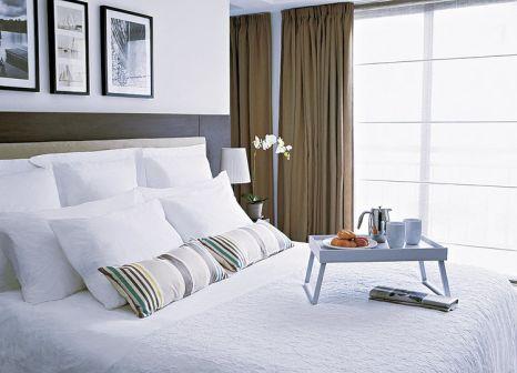 Hotelzimmer im SENTIDO Sandy Beach günstig bei weg.de