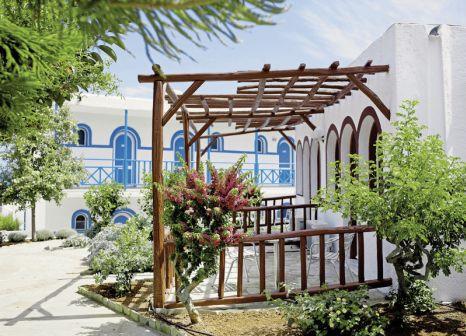 Hotel Rinela Beach Resort & Spa in Kreta - Bild von DERTOUR