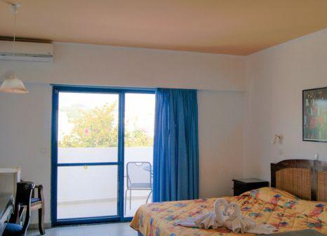 Hotelzimmer im Hotel Danae günstig bei weg.de
