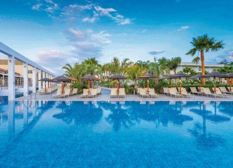 Hotel Blue Lagoon Resort 85 Bewertungen - Bild von DERTOUR